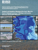 Flood Assessment and Inundation Mapping Report
